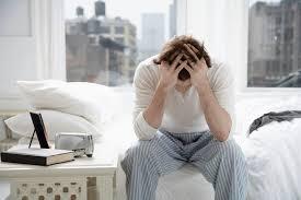 rak prostate simptomi ishrana